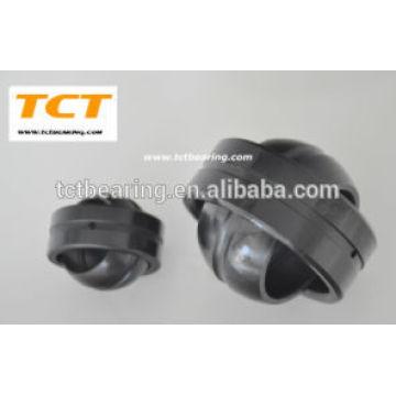 spherical plain bearing GEG160ES/GEG160ES-2RS
