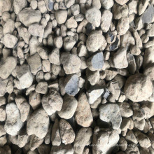 Competitive Calcined Bauxite Price used in Refractory Products and Castables