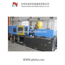 Machine de moulage par injection automatique préformée en PET fabriquée en usine