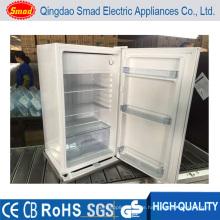 Kühlschrank Kühlschrank Zähler oben / Tischplatte Kühlschrank Kein Freon Mini Kühlschrank