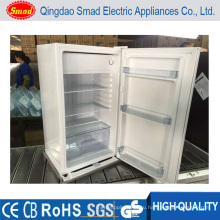 Фруктовый Холодильник Столешница/Столешница Холодильник Без Фреона Холодильник