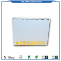 Cheap Recyclable Table Calendar
