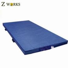 Produits de gymnastique Pliage tapis de gymnastique tapis tapis pliants