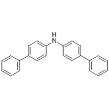 Bis(4-biphenylyl)amine CAS 102113-98-4