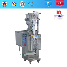 2015 Brother Automatic Packing Machine Dxdl80c