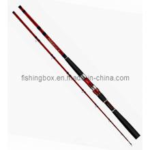 Boat Fishing Rod (SPINNING)