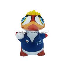 Popular OEM Design Plastic Baby Toy