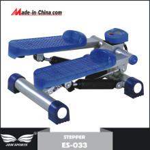 Good Quality Aerobic Fitness Mini Stepper (ES-033)