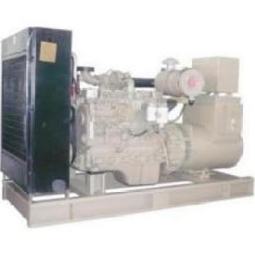 260kw Standby / CUMMINS / CUMMINS Motor Dieselaggregat