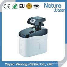 Kleiner Wasserenthärter für den Heimgebrauch