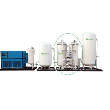 50lpm Compact Industrial Oxygen Generator