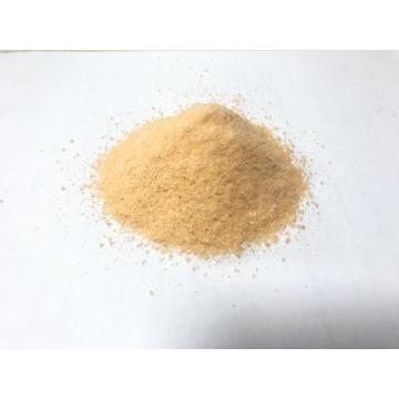 High Quality Soiless fertilizer NPK 13-5-26