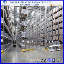 Wide Use for Industry & Factory Storage Steel Q235 Vna Racks/Shelves