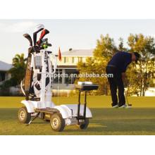 GolfBoard CourseBoard