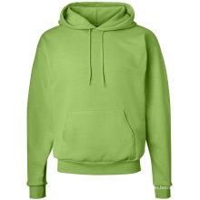 Benutzerdefinierte Design Baumwolle Günstige Großhandel Pullover Hoodie Sweatshirt
