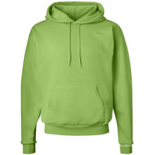 Custom Design Cotton Cheap Wholesale Pullover Hoodie Sweatshirt