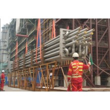 Invar 36 Bar Pipe Sheet