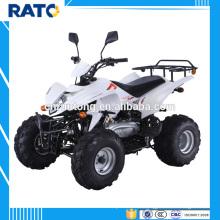 China proveedor 150cc ATV quad con 4 tiempos
