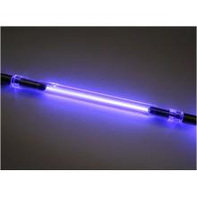 xenon ipl lamp&ipl xenon lamp