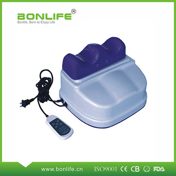 Computer Swing Electric Foot Massager