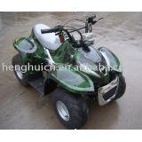 ATV 50cc/70cc