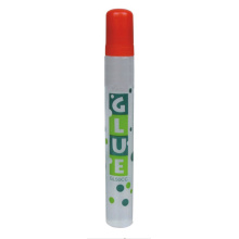 50ml Stationery Liquid Glue