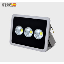 Flood Light Fixtures 150W IP65 Outdoor