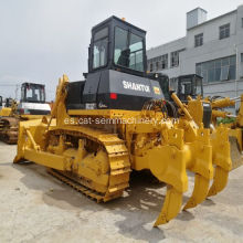 BIG POWER SD22 DOZER PARA FARMLAND