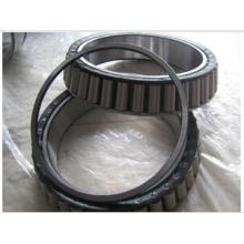 Rolamento de rolo cônico selado de alto desempenho 30221A
