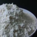 Low TPC White Fresh Garlic Powder