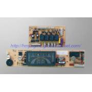high temperature sterilizer controller