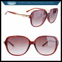 Женские популярные солнцезащитные очки