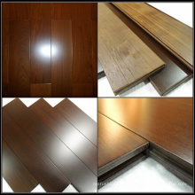 Ipe (Brizilian Walnut) Solid Wood Flooring/Parquet Flooring