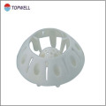 Mirror Frame Mould Plastic Box