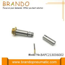 Высокая точность 36.0 мм Труба Высота стержня клапана с уплотнением NBR