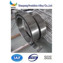Листовой металл Incoloy825