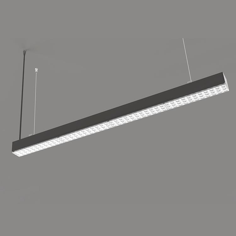 ceiling office lighting