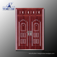 Main Gate Door Design/Famous Design /High Quality