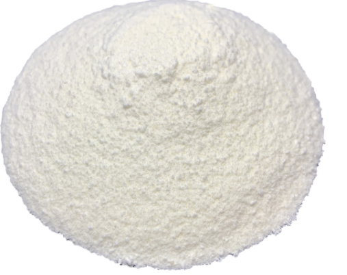 Bio-based Polyvinyl alcohol PVA