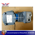 Weichai WD10 Engine Parts Compressore d'aria 612600130496