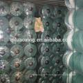 agriculture plastic bale net wrap