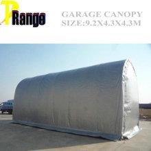 Canopy Carport Garage