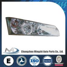 Phare de phare auto led Système d'éclairage à led automatique HC-B-1174