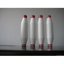 Fils de monofilaments 100% 15D-60D en polyester