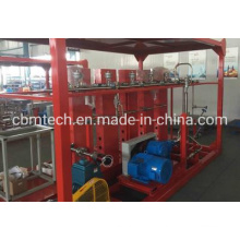 High Quality Gas Filling Equipments for Sale