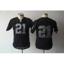 Neueste Sportwear Designs Blank Baseball Jerseys Großhandel