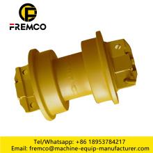 D65 bulldozer track roller SF 141-30-00576