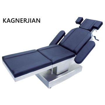 Multifunction+manual+surgical+x-ray+operating+tables