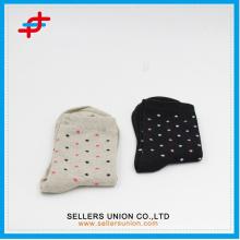 Nouveau design chaussure en coton en vrac pour chaussures en coton en vrac