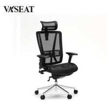 T-086A-M nouveau design patron haut dossier ergonomique chaise